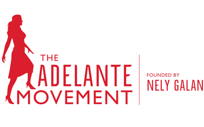 adelante movement